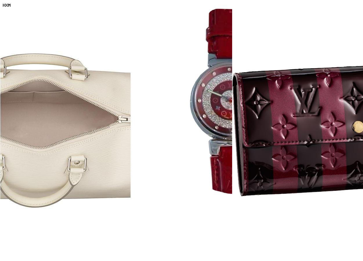 boutiques that sell louis vuitton
