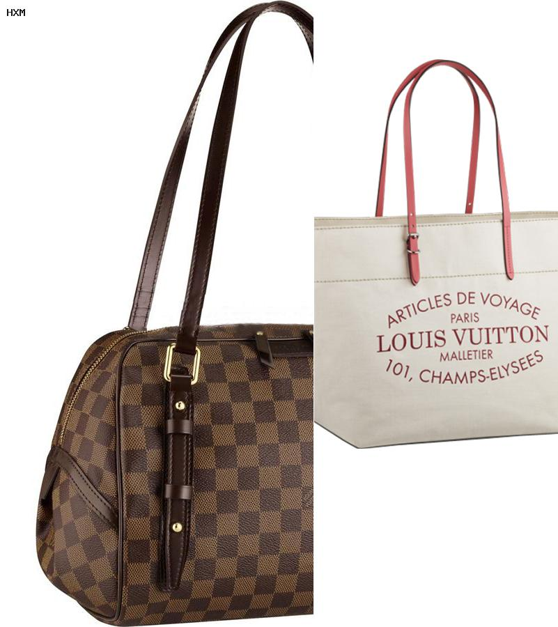 collection sacs femme louis vuitton 0cc59010603