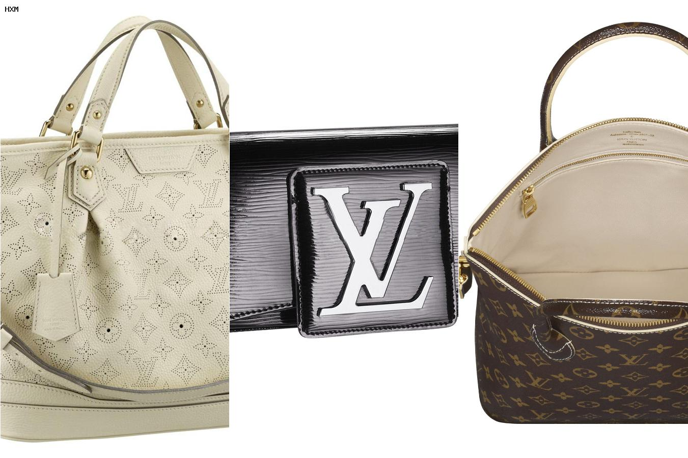 facture louis vuitton speedy