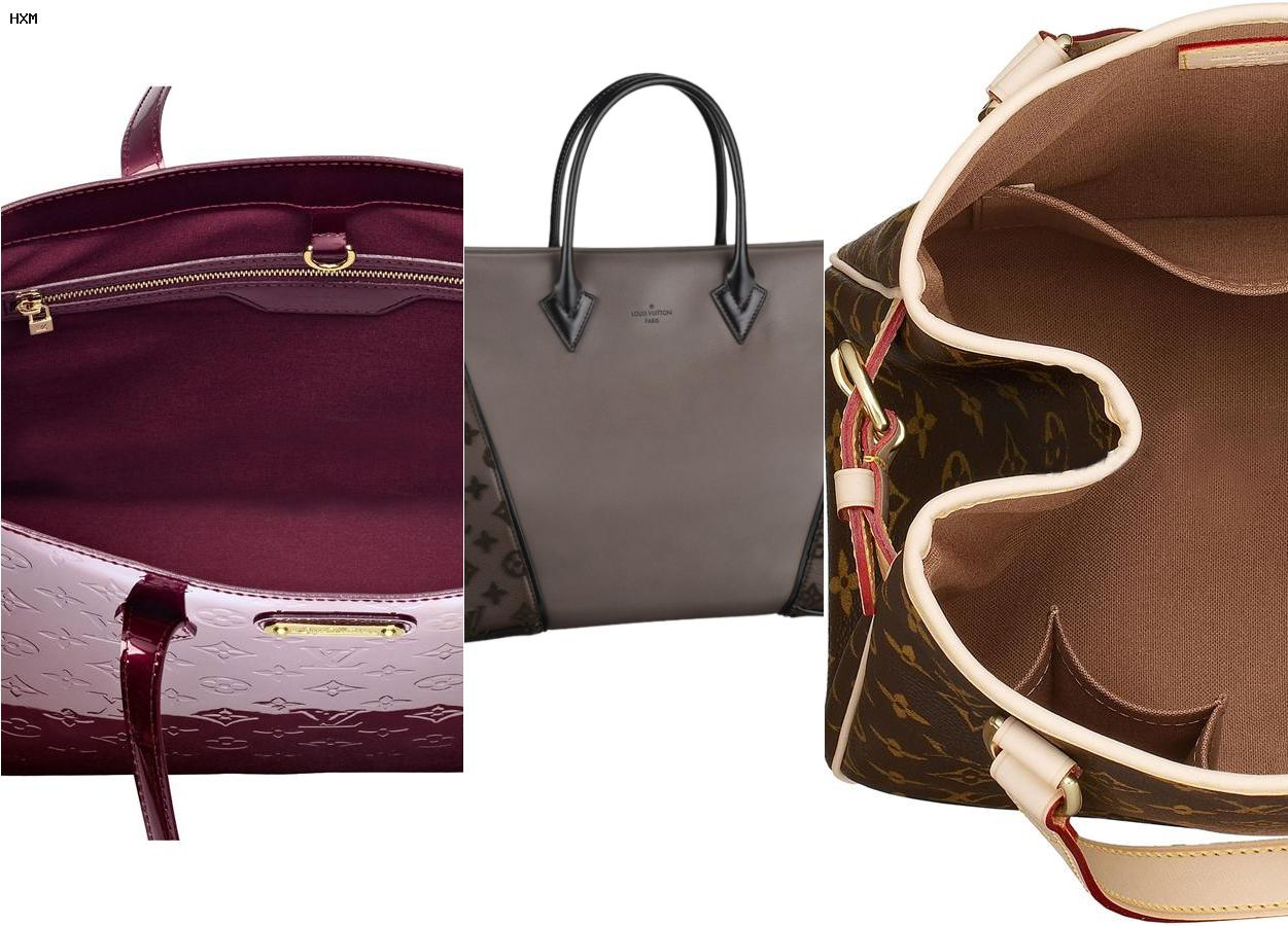 louis vuitton olympe bordeaux