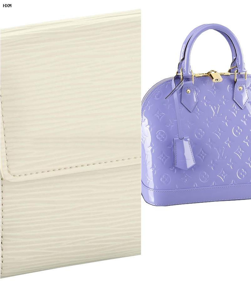 louis vuitton porte document epi