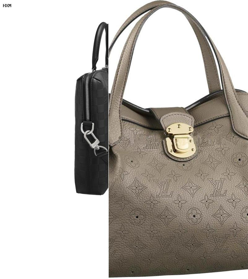 prix sacs louis vuitton speedy 30