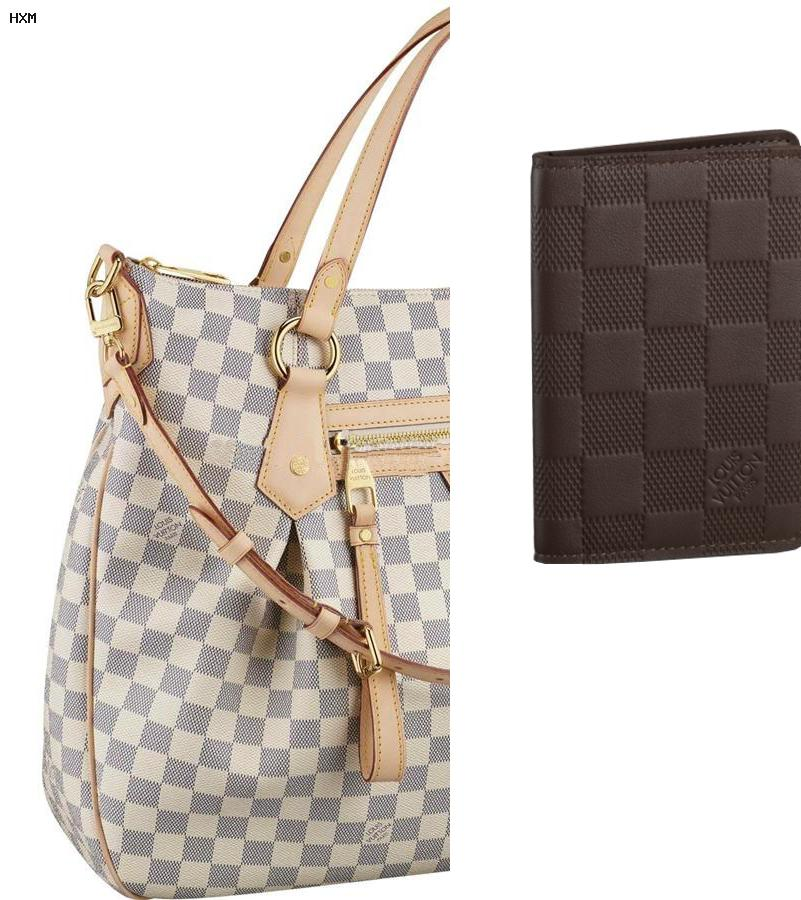 2a99ef531b1 sac artsy louis vuitton occasion