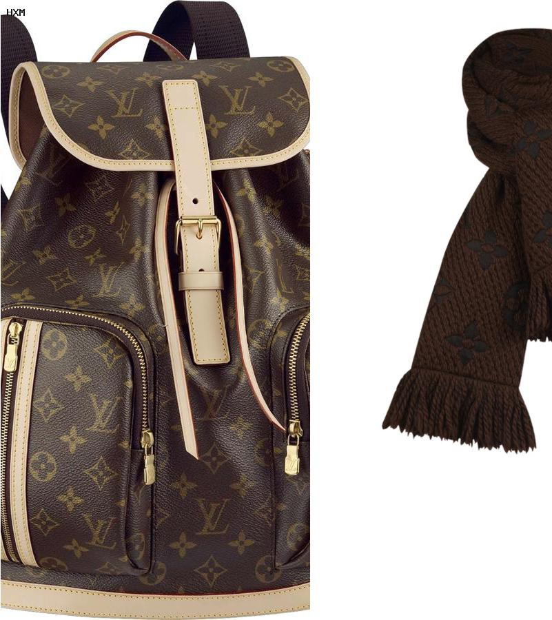 sac cabas louis vuitton 238 euros