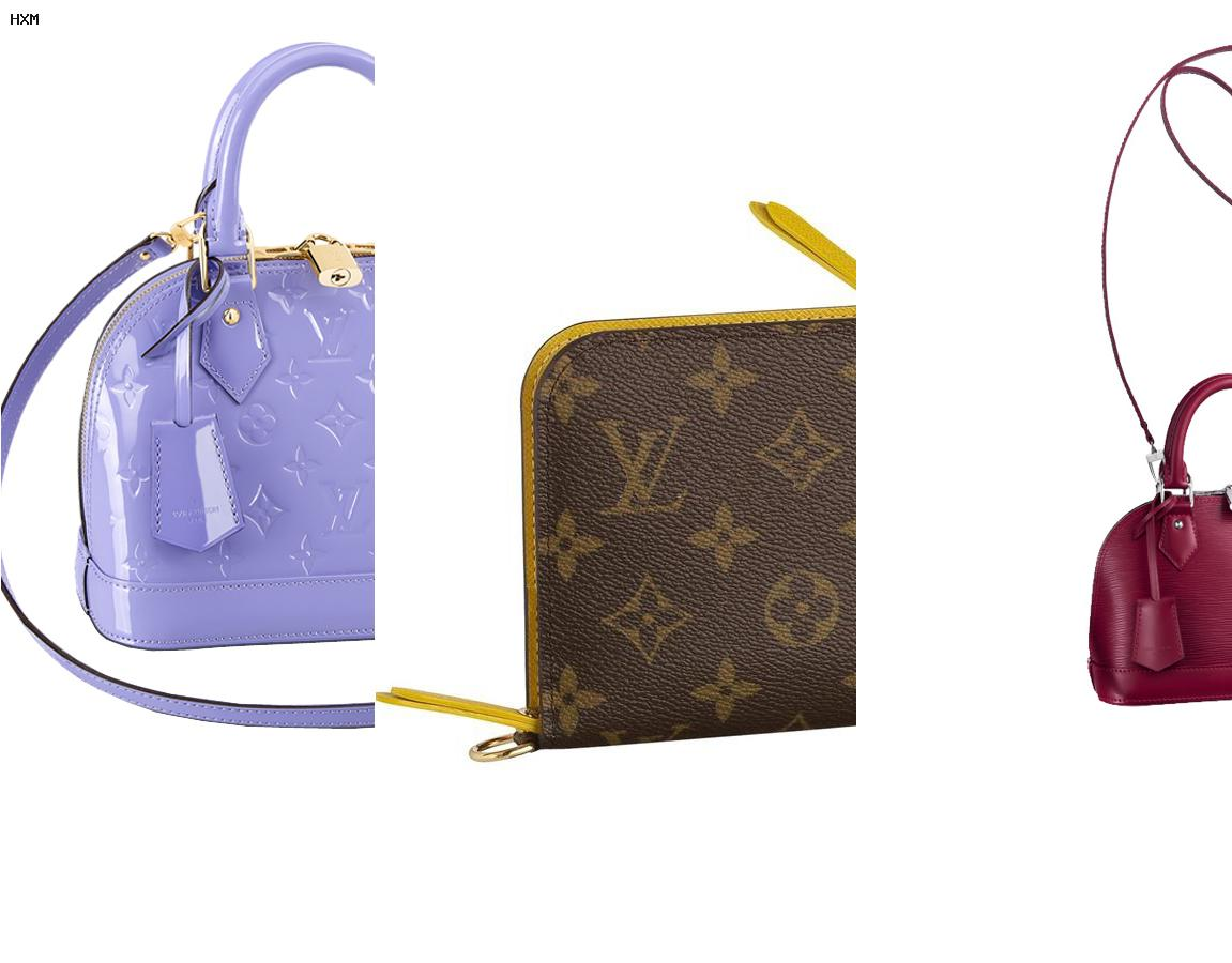 sac neverfull louis vuitton occasion