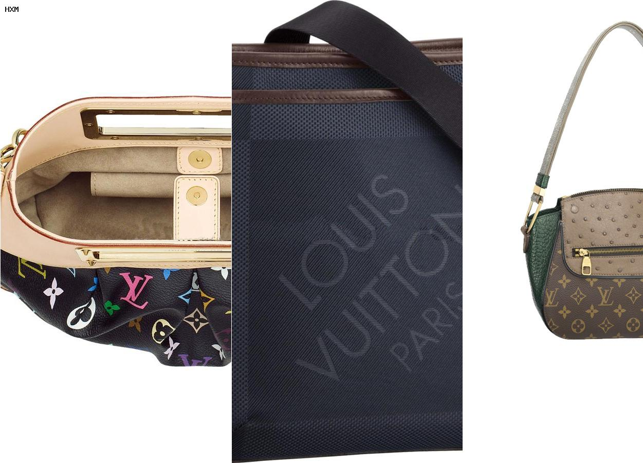 cost of production louis vuitton