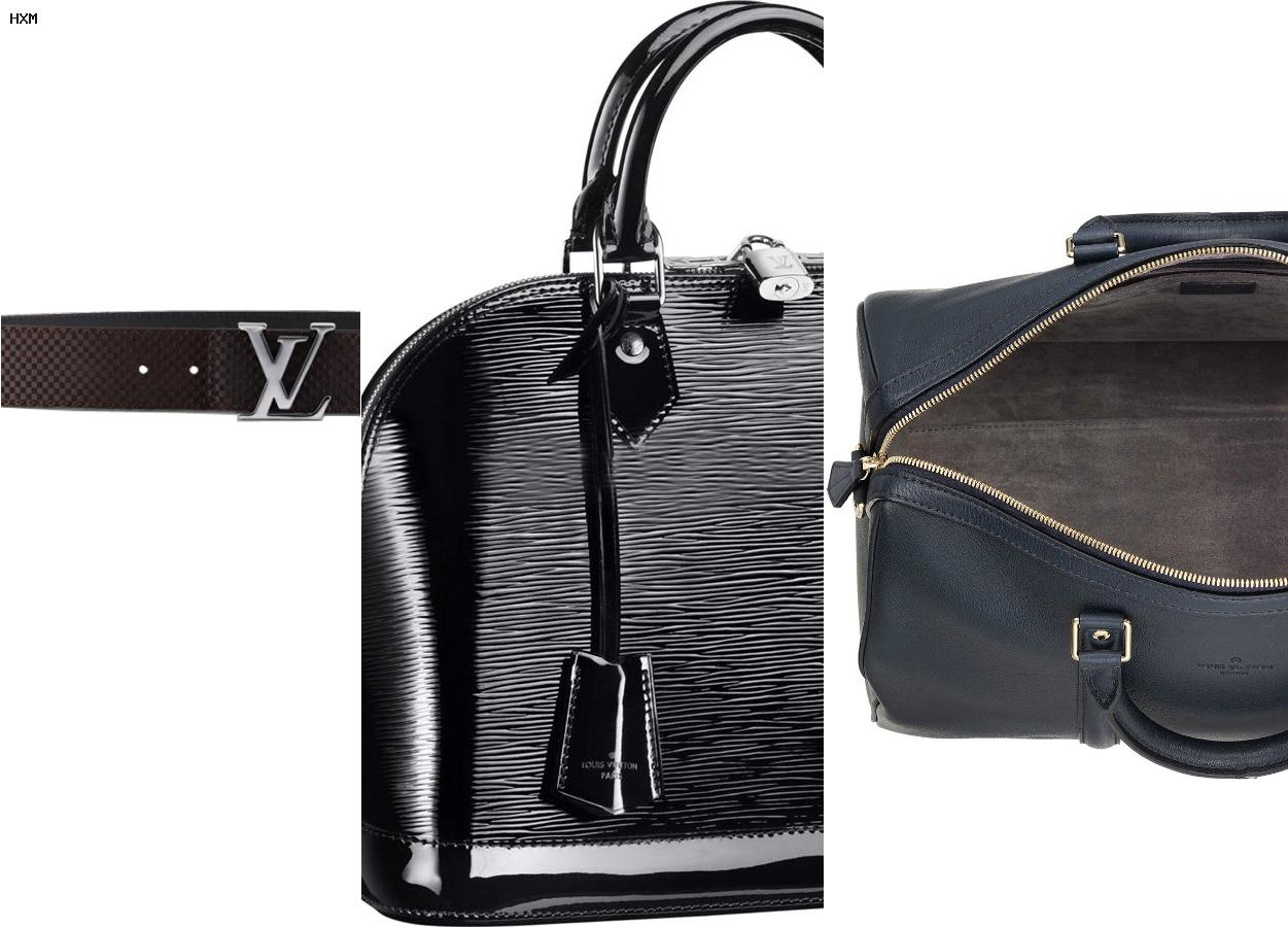 louis vuitton maroquinerie collections