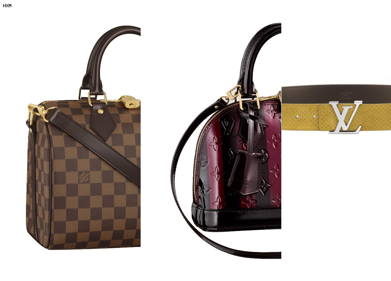 sandale louis vuitton pas cher